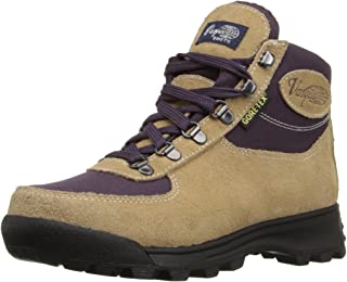 Vasque Women's Skywalk Gore-Tex Backpacking Boot
