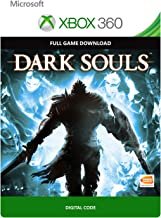 Dark Souls - Xbox 360 Digital Code