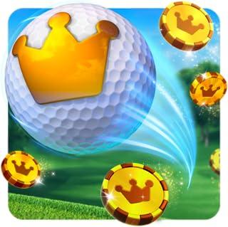 App For Golf