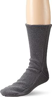 swedish slipper socks