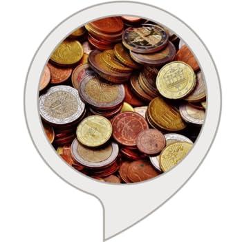Digital Coins