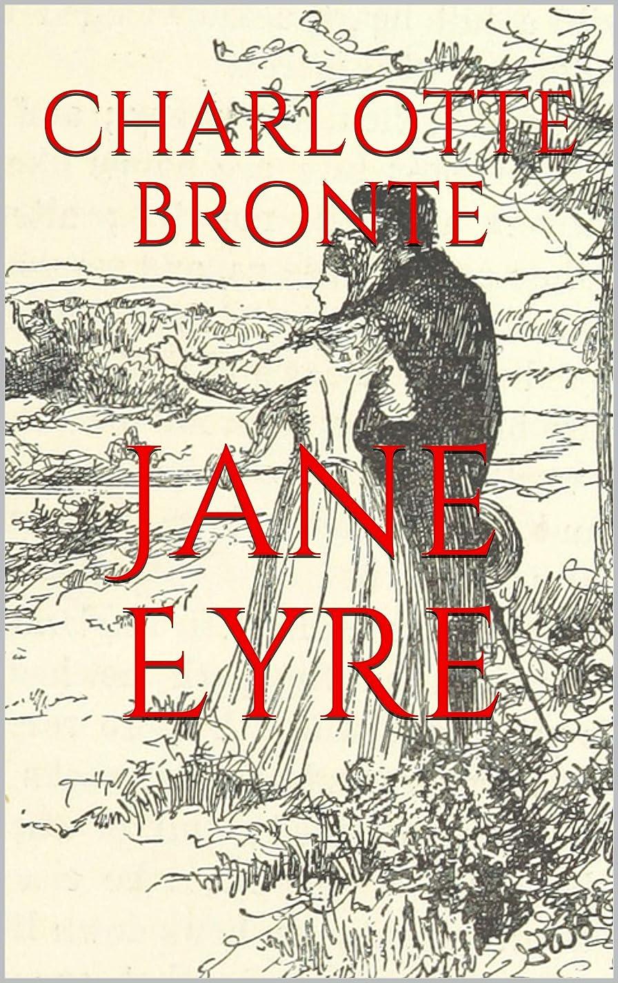盲信技術わがままJane Eyre (Illustrated) (English Edition)