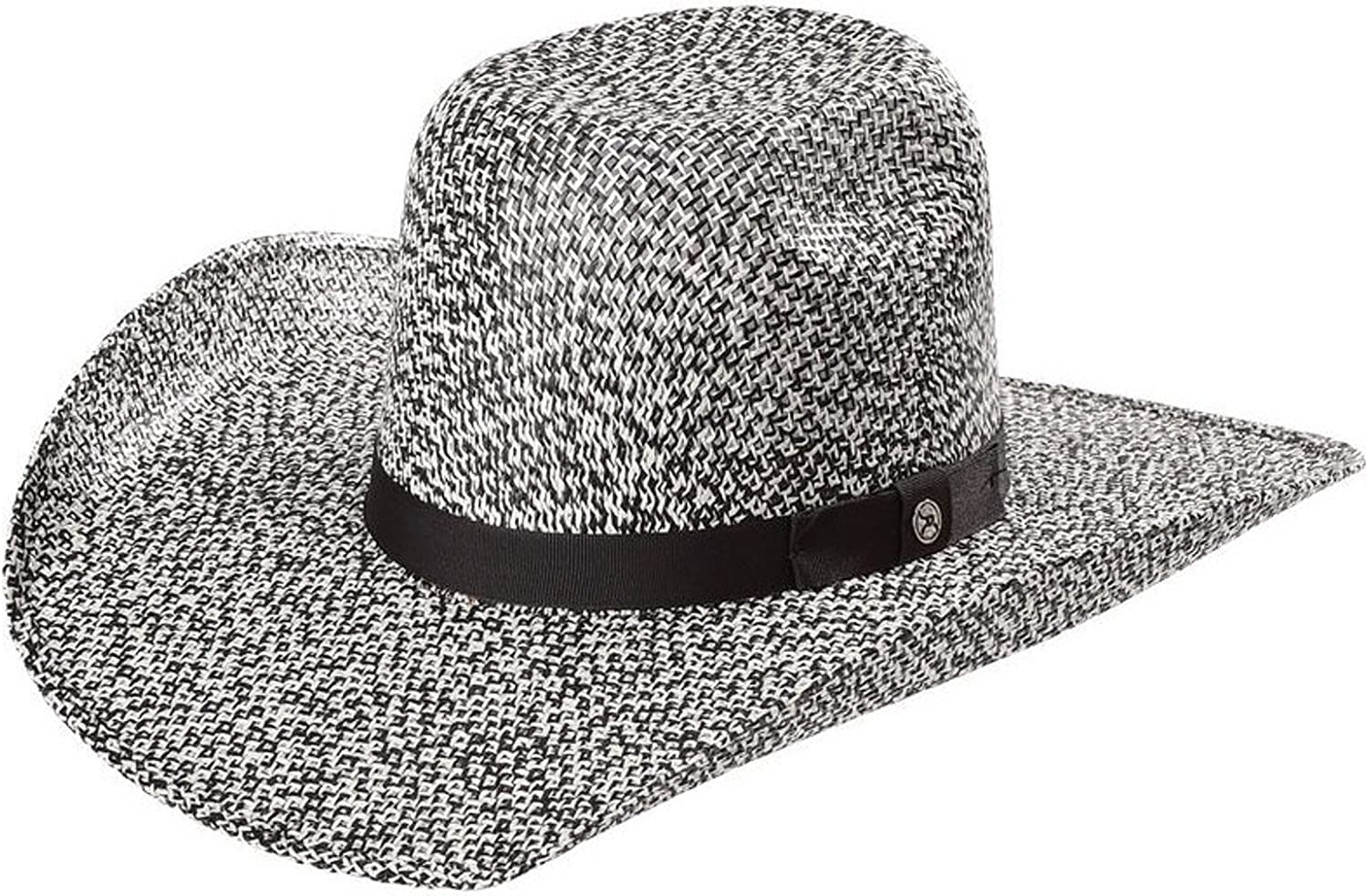 Resistol Hooey Collection Del Rio Today's only Straw K Hat Same day shipping Cowboy