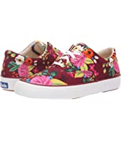 Keds x Rifle Paper Co. - Anchor Vintage Blossoms
