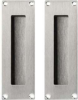 Best closet door pull Reviews