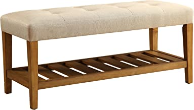 acme bench