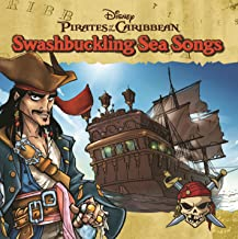 Best pirates of the caribbean sailing music Reviews