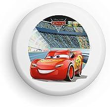 Philips Disney Cars 7188432P0 Led-plafondlamp, meerkleurig,
