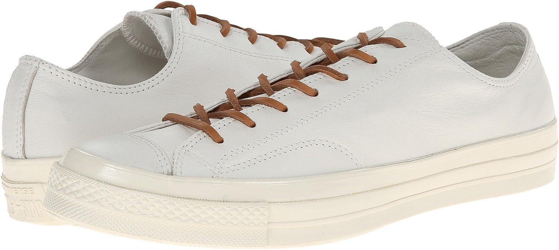 CONVERSE skor män Low vit läder 70's Chuck för män män män  billigt försäljning online