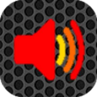 The Ultimate Soundboard App