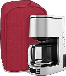 Ritz 03083 Coffee Maker Cover, Machine, Paprika