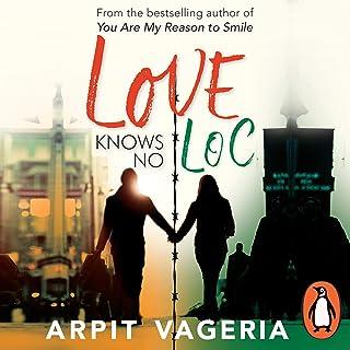 Love Knows No LOC