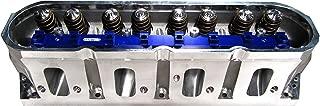 MAST Black Label LS3 255 Cylinder Head Assembled (Sold Per Head)