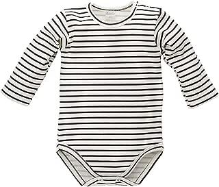 Hergestellt in EU 100/% Baumwolle Pinokio FlikeFashion White Kinder M/ädchen Jungen Baby Strampler//Schlafanzug//Einteiler//Gesamt /ärmellos Gr/ö/ßen: 50-62