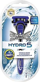 Cuchilla de afeitar Wilkinson Sword Hydro 5.