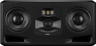ADAM AUDIO アダムオーディオ / S5H スタジオモニタースピーカー