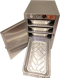 warmers for food trays