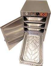 Best hot box electric Reviews
