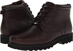 Boots, Men, Dress | Shipped Free at Zappos