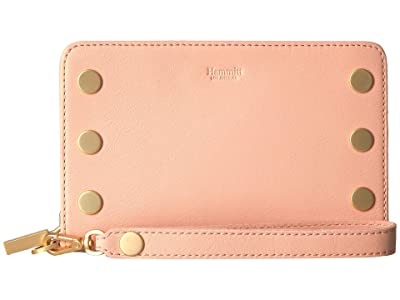 Hammitt 395 North (Peony) Handbags