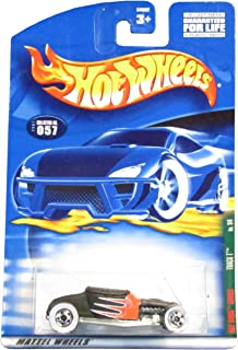 Best hot wheels rat rod series Reviews