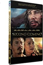 Best second coming of christ dvd Reviews