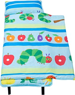 Best hungry caterpillar cot bedding Reviews