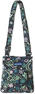 Mini Keeper Bag With Hip Crossbody Adjustable Purse Strap
