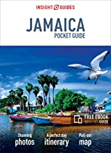 Best jamaica guide book Reviews