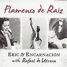 eric and encarnacion