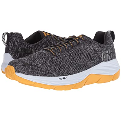 Hoka One One Mach (Nine Iron/Alloy) Men