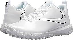 Nike - Varsity Low Turf Lax