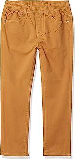 Southpole Boys' Pants