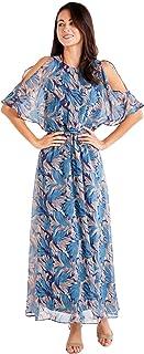 Mela London Women's FAYE DRESS