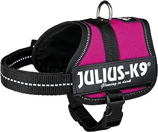 Trixie Julius-K9 162Dpn Dunkelpink K9-Power Cookware, Dark Pink, 3