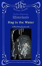 Hag in the Water (Winterlands)