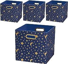 gold star storage