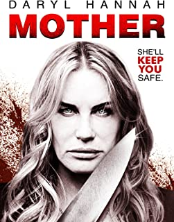 the mother film watch online