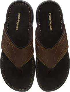 Hush Puppies Connor, Tongs Homme