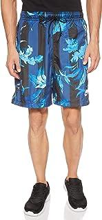 Nike Men's Sportswear Nsp Short Stripe