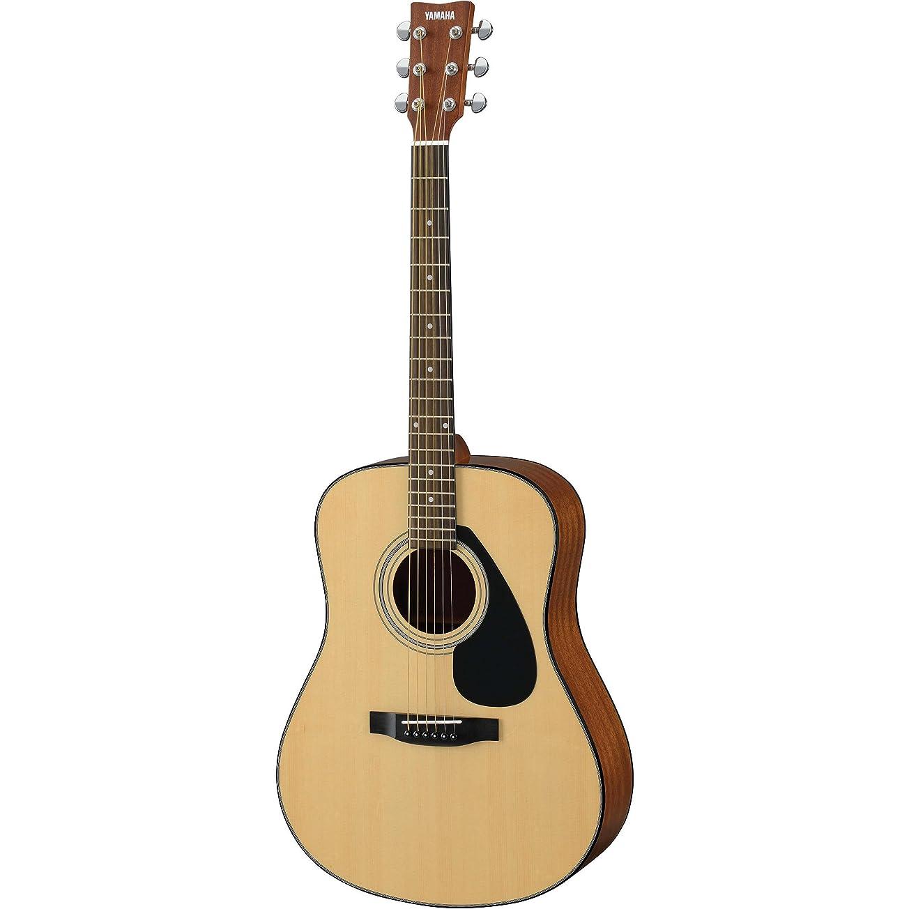 傾く怖いモザイクYamaha ヤマハ F325 Folk アコースティックギター アコースティックギター アコギ ギター (並行輸入)