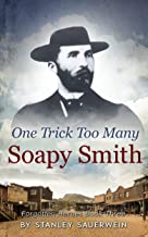 soapy smith book