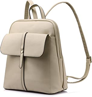 Backpack Purse for Girls