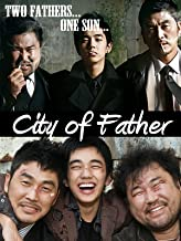 City of Father