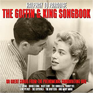 The Goffin & King Songbook