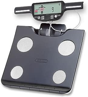 Tanita FitScan BC-601FS Segmental Body Composition Monitor with SD Card