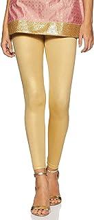 global desi Women's Leggings
