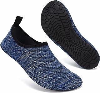 Mabove Badschoenen, waterschoenen, zwemschoenen, dames, strandschoenen, aquaschoenen, blote voetschoenen, neopreen,