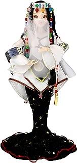 bjd fashion doll