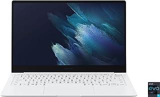 "Samsung Galaxy Book Pro Laptop Computer, 13.3"" AMOLED Touchscreen, i5 11th Gen, 8GB Memory, 256GB SSD, Long-Lasting Batter..."